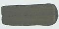 Acrylicos Vallejo Model Color Dark Sea Grey 17ml No. 70991