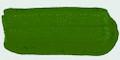 Acrylicos Vallejo Model Color German Cam Bt. Green 17ml No. 70833