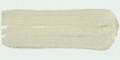 Acrylicos Vallejo Model Color Silver Grey 17ml No. 70883