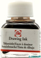 Talens Drawing Ink Sepia 11ml