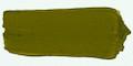 Acrylicos Vallejo Model Color Yellow Green (Verde Amarillo) 17ml No. 70881