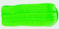 Acrylicos Vallejo Model Color Green Fluo 17ml No. 70737