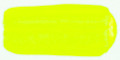 Acrylicos Vallejo Model Color Yellow Fluo 17ml No. 70730