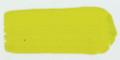 Acrylicos Vallejo Model Color Yellow Green (Amarillo Verde) 17ml No. 70954