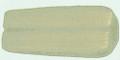 Acrylicos Vallejo Model Color Green Grey (Verde Gris) 17ml No. 70971