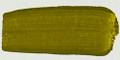 Acrylicos Vallejo Game Color Camouflage Green 17ml No. 72031