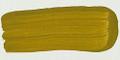 Acrylicos Vallejo Game Color Desert Yellow 17ml No. 72063