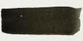 Acrylicos Vallejo Game Ink Black 17ml No. 72094