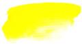 Chroma Archival Oil Arylamide Yellow Light 40ml