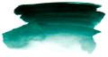 Chroma Archival Oil Phthalo Green 40ml
