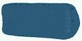 Acrylicos Vallejo Model Color Grey Blue 17ml No. 70943