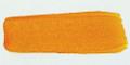 Acrylicos Vallejo Model Color Transparent Orange 17ml No. 70935