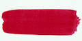 Acrylicos Vallejo Model Color Transparent Red 17ml No. 70934