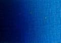 Van Gogh Oil Phthalo Blue