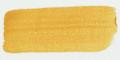 Acrylicos Vallejo Model Color Natural Wood (Transparent) 17ml No. 70834
