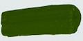 Acrylicos Vallejo Model Color Medium Olive 17ml No. 70850