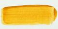 Acrylicos Vallejo Model Color Tan Glaze 17ml No. 70831