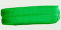 Acrylicos Vallejo Game Ink Green 17ml No. 72089