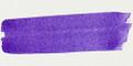 Acrylicos Vallejo Game Ink Violet 17ml No. 72087
