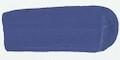 Acrylicos Vallejo Model Color Azure 17ml No. 70902