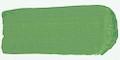 Acrylicos Vallejo Model Color Green Sky 17ml No. 70974