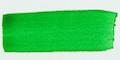 Acrylicos Vallejo Model Color Transparent Green 17ml No. 70936