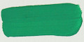 Acrylicos Vallejo Game Color Foul Green 17ml No. 72025