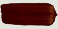 Acrylicos Vallejo Game Color Dark Fleshtone 17ml No. 72044