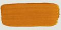 Acrylicos Vallejo Game Color Scrofulous Brown 17ml No. 72038