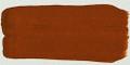 Acrylicos Vallejo Game Color Parasite Brown 17ml No. 72042