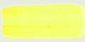Acrylicos Vallejo Game Color Fluo Yellow 17ml No. 72103