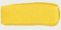 Acrylicos Vallejo Game Color Pale Yellow 17ml No. 72097