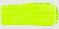 Acrylicos Vallejo Game Color Fluo Green 17ml No. 72104