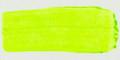 Acrylicos Vallejo Game Color Fluo Green 17ml No. 72104