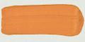 Acrylicos Vallejo Game Color Dwarf Skin 17ml No. 72041