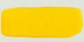 Acrylicos Vallejo Game Color Sun Yellow 17ml No. 72006