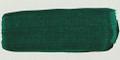 Acrylicos Vallejo Game Color Scurvy Green 17ml No. 72027