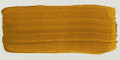 Acrylicos Vallejo Game Color Plague Brown 17ml No. 72039