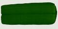 Acrylicos Vallejo Game Color Sick Green 17ml No. 72029