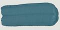 Acrylicos Vallejo Game Color Steel Grey 17ml No. 72102