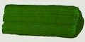 Acrylicos Vallejo Game Color Mutation Green 17ml No. 72105