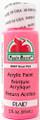 Apple Barrel ® Colors - Neon Pink, 2 oz.
