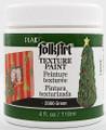 FolkArt ® Texture Paint - Green 4 oz.