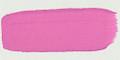 Acrylicos Vallejo Game Color Squid Ink 17ml No. 72013