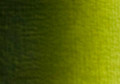 Van Gogh Oil Olive Green
