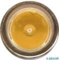 Pearl Ex Pigments Solar Gold 3g
