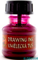 Koh-i-noor Artist Drawing Ink Magenta 20g