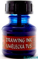 Koh-i-noor Artist Drawing Ink Phthalocyanine Blue 20g