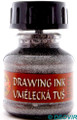 Koh-i-noor Artist Drawing Ink Silver 20g