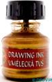 Koh-i-noor Artist Drawing Ink Gold 20g